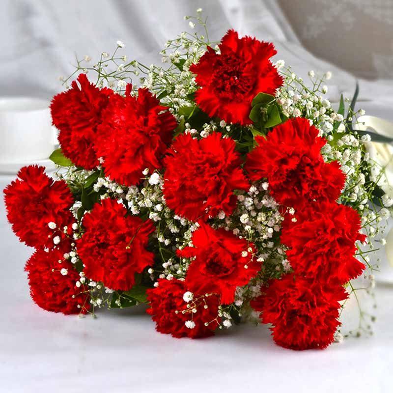 Wedding Bouquets 2 Wedding Bouquets Rose Bouquet Bouquet