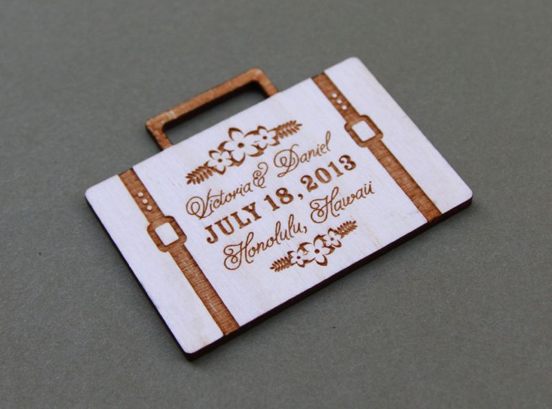 17 Best images about Wedding Save the Date – Save the Date Ideas for Destination Weddings