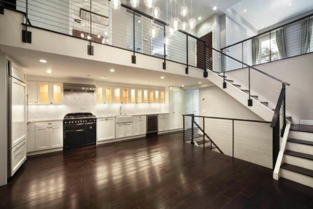 133 west 4th street 1 new york ny trulia homes. Black Bedroom Furniture Sets. Home Design Ideas