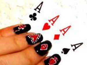 We provide best quality of Spy cheating playing Cards in Kolkata at affordable prices. We have an extensive range of Spy cheating playing Cards whch will surely help you to win. Visit : http://www.spycardshop.in/low-price-spy-playing-cards-kolkata.html
