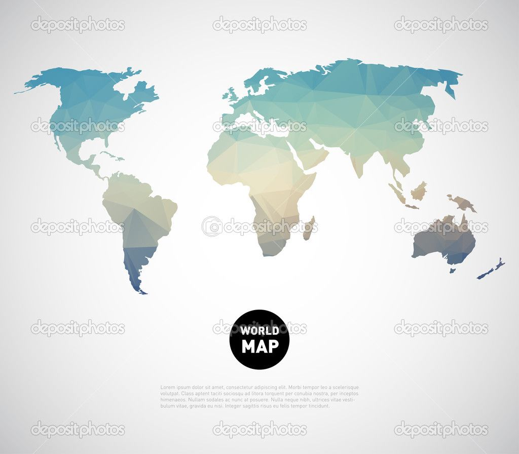Depositphotos48106061 world map background with polygonalg depositphotos48106061 world map background with polygonalg 1024 gumiabroncs Images