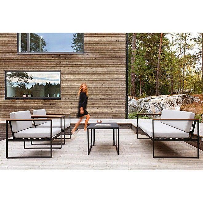 Pin By Renato Kolar On Furniture Design In 2019 Outdoor