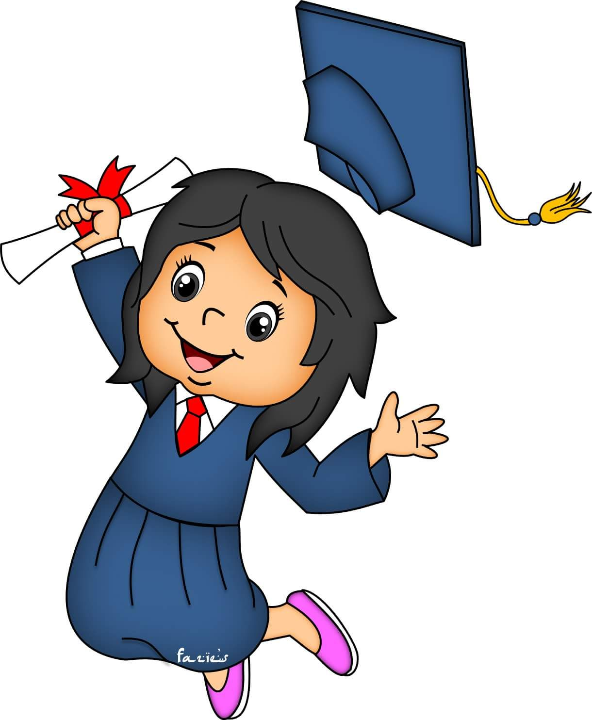 Image result for scholars clipart