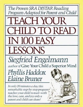 I Used This To Teach My Then 4 Year Old How To Read We Got To