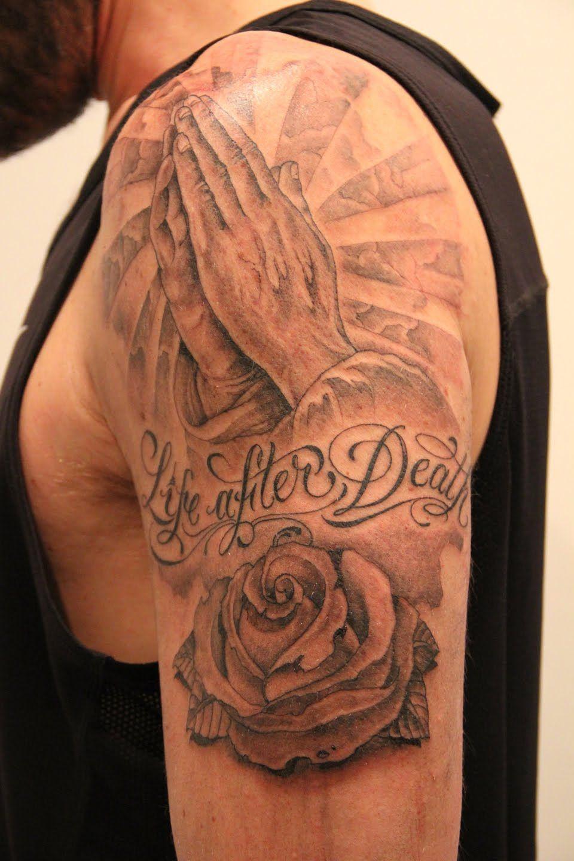 Cartoon tattoo designs on shoulder - Mr Cartoon Tattoos Roses Pin Mister Cartoon Joker 1 359x600