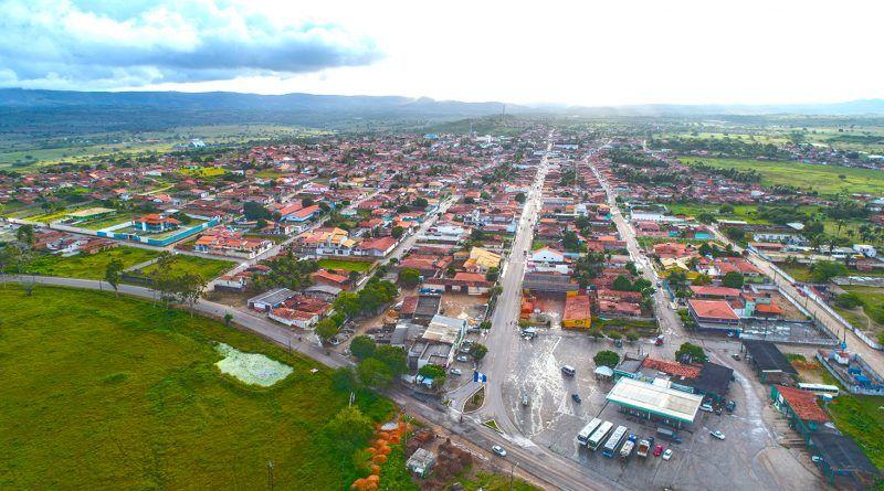 Girau Do Ponciano E Um Municipio Brasileiro Localizado No Agreste