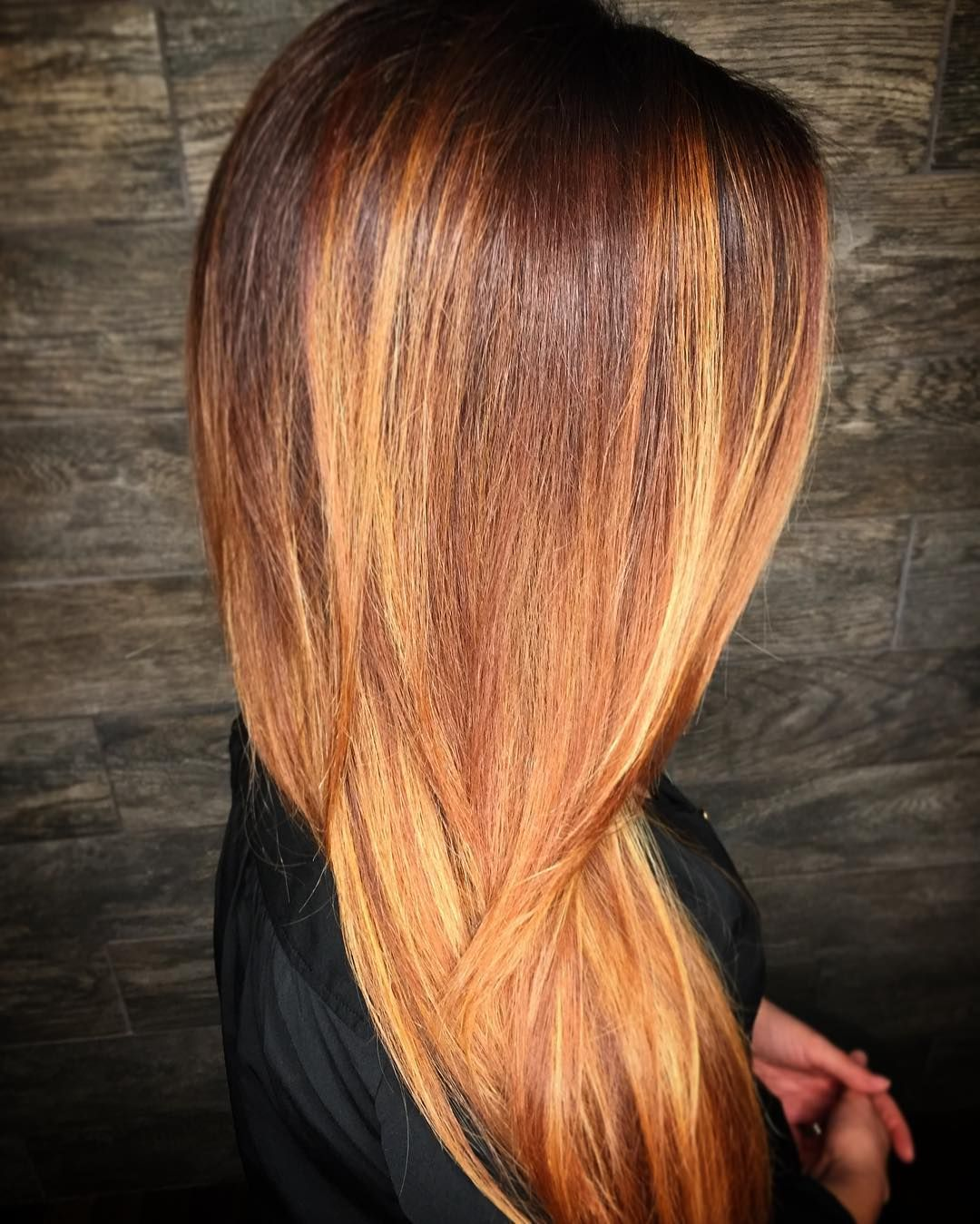 awesome 85 Cool Ideas for Long Layered Hair - The Versatile Trendy Styling  for 2017 | Long layered hair, Layered hair, Long hair styles