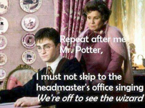 Harry Potter Spells Pojo Save Best Funny Harry Potter Memes Over Harry Potter And The Goblet Of Fi Harry Potter Jokes Harry Potter Universal Harry Potter Funny