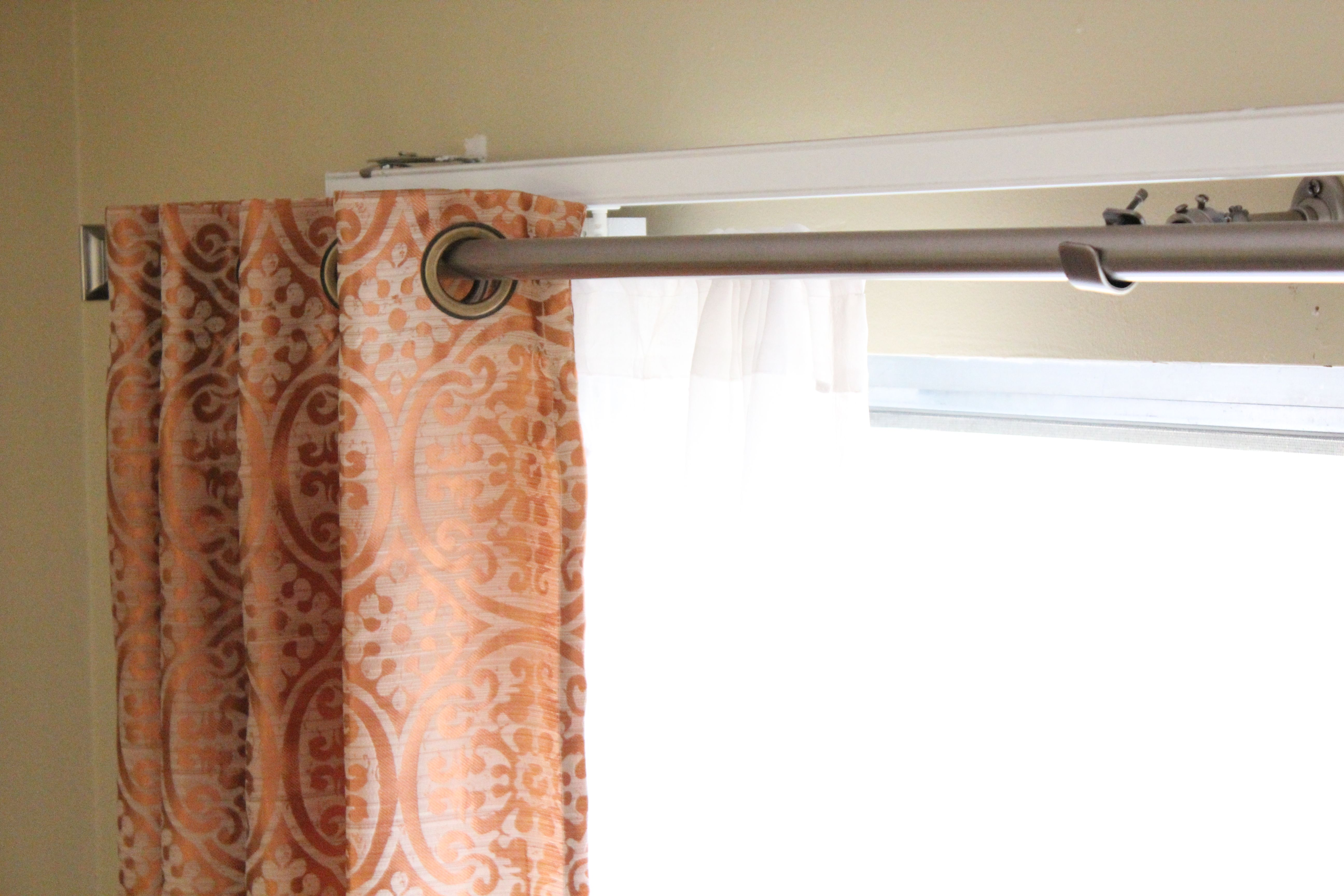 vertical works product looking blinds for shade