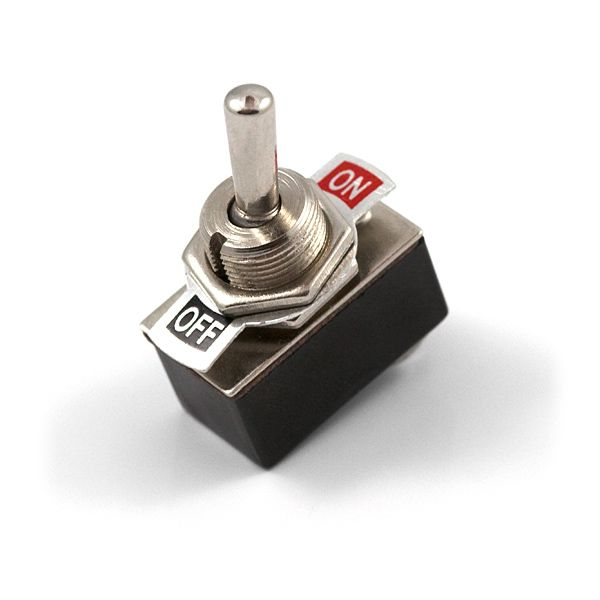 Toggle Switch With Images Toggle Switch Toggle Switch