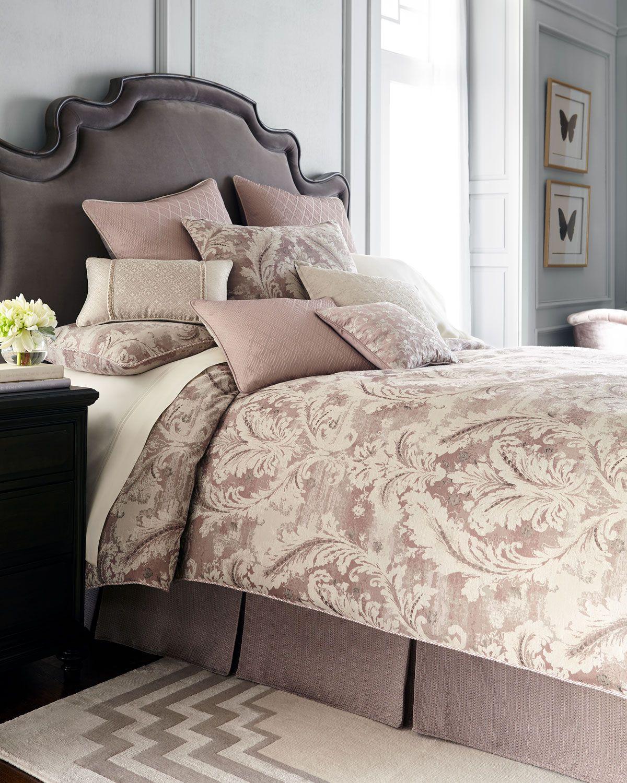 Victoria Orchid King Comforter Set King comforter sets