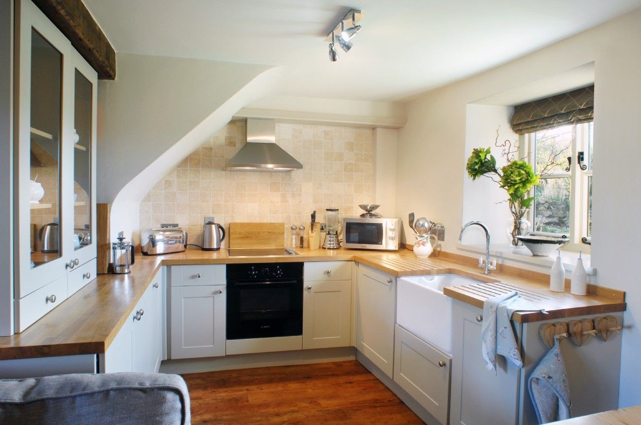 Bluebell Gray luxury selfcatering near Ilminster in