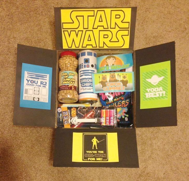 Astounding > DIY Christmas Gifts For Dad From Baby #repin ...