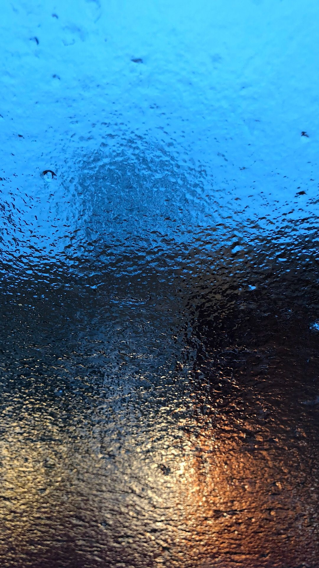 Frozen Windshield For Iphone 8 Plus Wallpaper Color Wallpaper Iphone Beautiful Backgrounds Photo Backgrounds