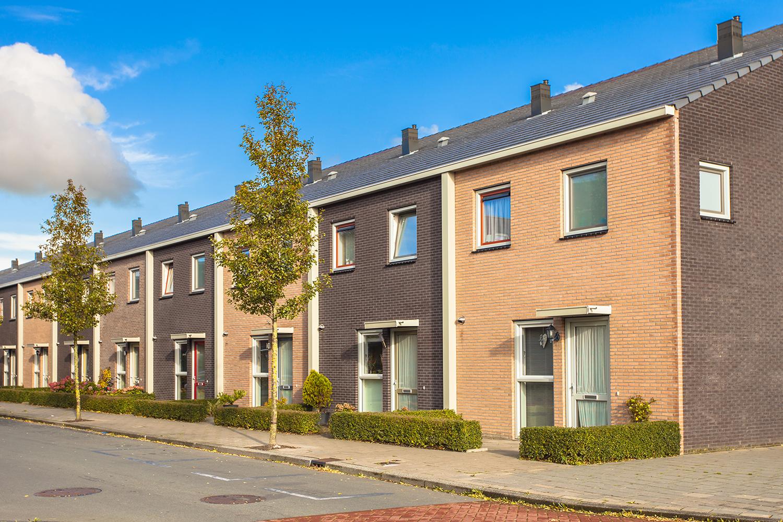 Rijtjeshuis Google Search In 2019 Huizen Bouwen Huizen