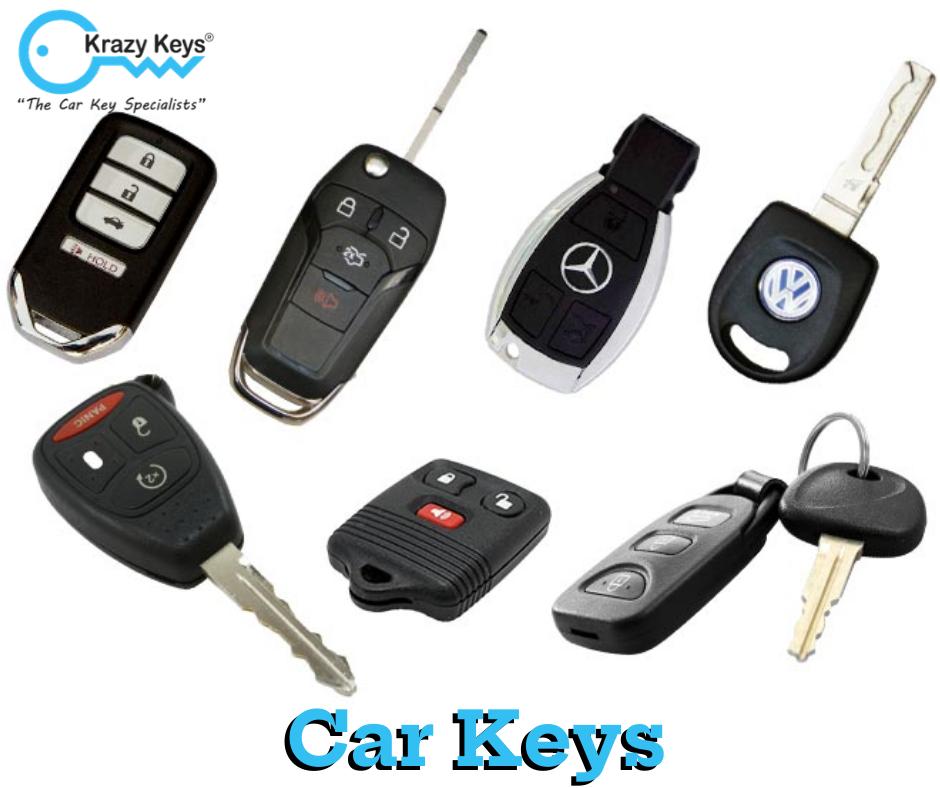 How To Fix A Broken Gm Key Fob Key Fobs Diy Key Diy Fobs