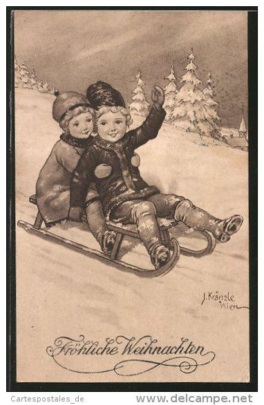 Cartes Postales / kranzle - Delcampe.fr | Cartes postales anciennes, Postale et Cartes