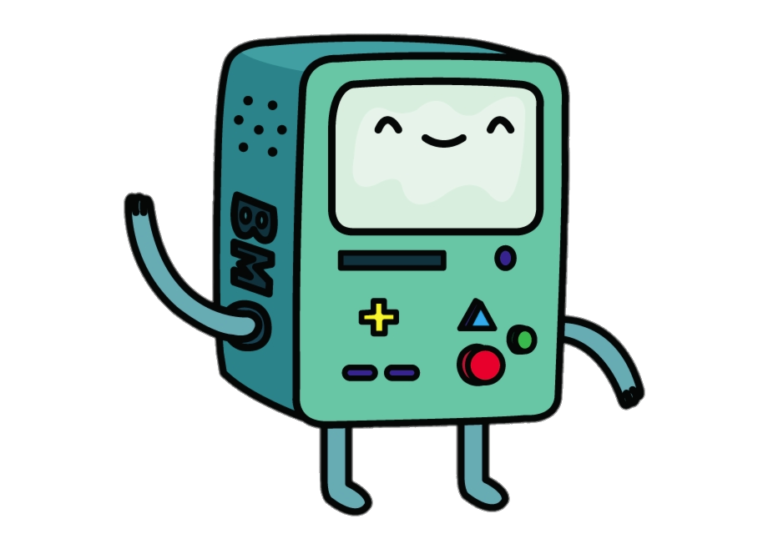 Adventure Time Transparent Png Images To Download Adventure Time Drawings Adventure Time Tattoo Adventure Time Wallpaper