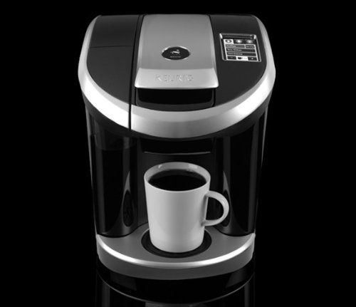 Pin by Amber Rutherford on Kitchen Gadgets | Pinterest | Coffee