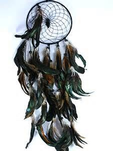 pictures of dream catchers native american - Bing Images
