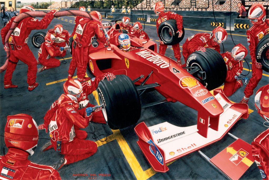게임애니등 멋진그림이 있는 바탕화면모음 Ferrari car, Racing, Ferrari