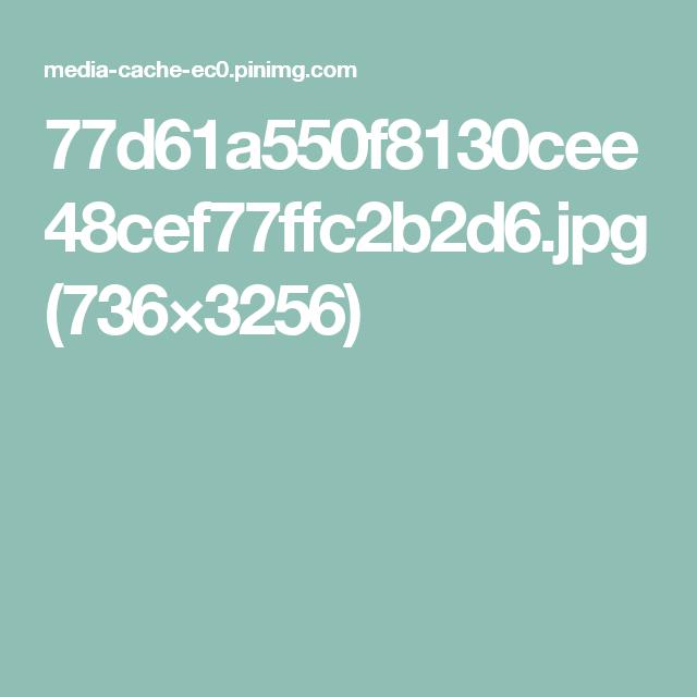 77d61a550f8130cee48cef77ffc2b2d6.jpg (736×3256)
