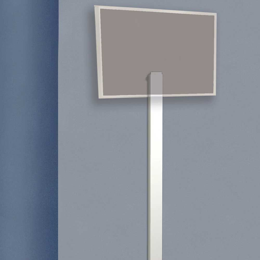 Wall Mount Cord Cover Kit | http://bottomunion.com | Pinterest ...