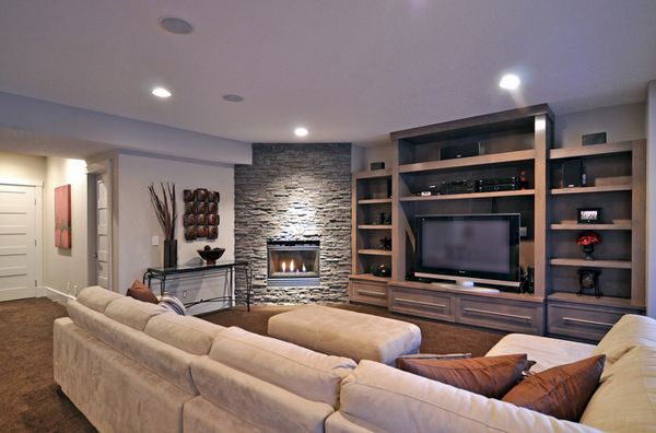20 Appealing Corner Fireplace in the Living RoomAppealing Corner Fireplace in the Living Room. Living Room Ideas Corner Fireplace. Home Design Ideas