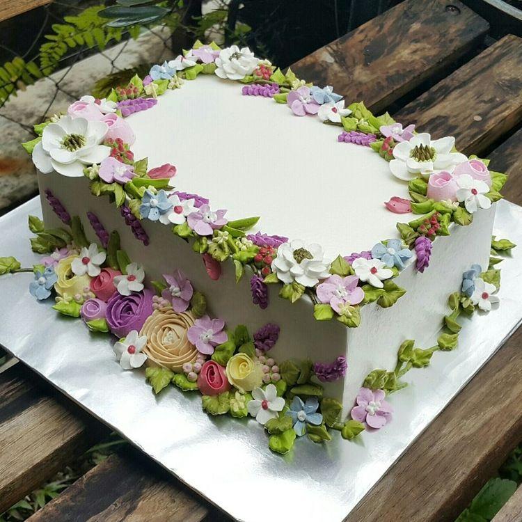 Pin By Irma Concepcion On Cake Ideas