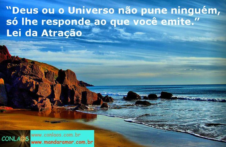 Olá gente querida!  Beijos no coração!!! :)  INSCREVA-SE NO CONGRESSO CONLAÓS 3: http://www.conlaos.com.br/conlaos3  CURTA A NOSSA FANPAGE: http://www.facebook.com/conlaos  VISITE O NOSSO SITE: http://www.conlaos.com.br/blog  #conlaos #mandaramor #leidaatracao #poderdamente #poderdosubconsciente #autoconhecimento #mudancadeparadigmas #sairdazonadeconforto #osegredo #gratidao #comandosquanticos #eft #hooponopono