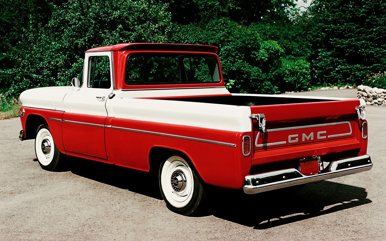 pickup truck - Google Search