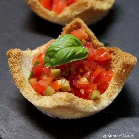 bruschetta-al-pomodoro-con-pancarre