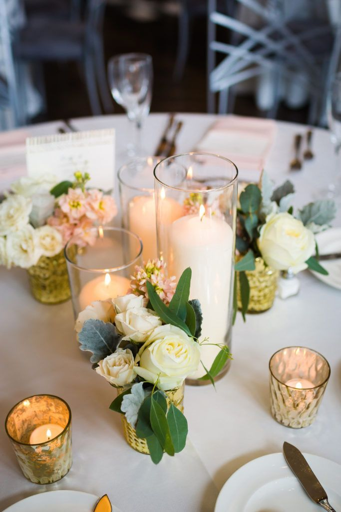 Image Result For Lantern With Bud Vases Centerpiece Centerpiece