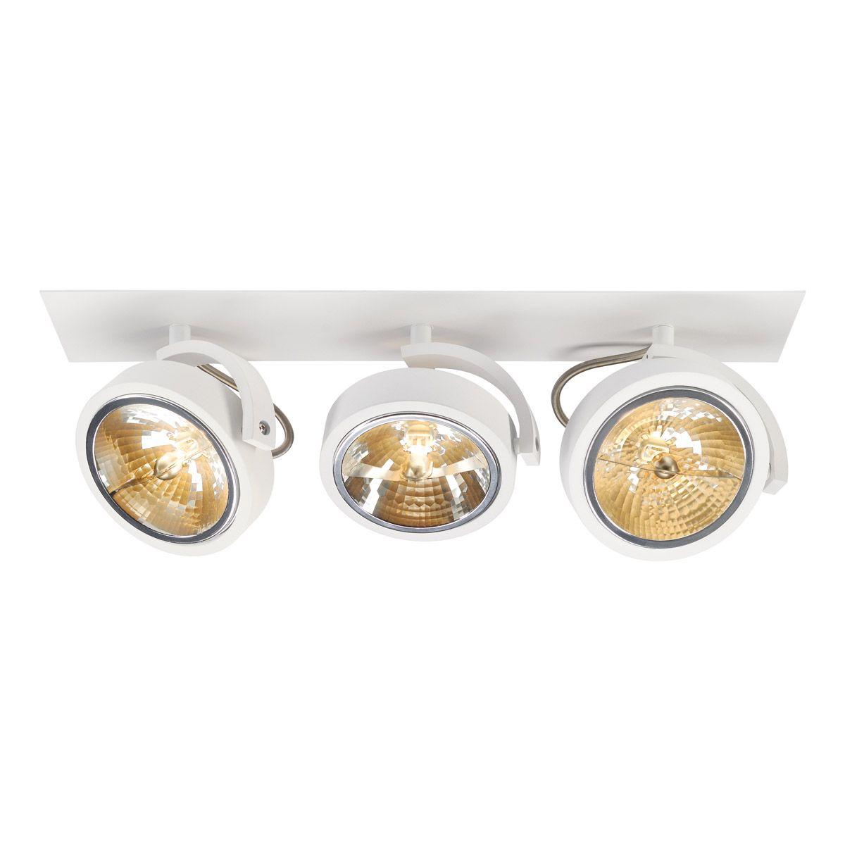 Ks Licht einbauleuchte kalu 3 12 volt deckenleuchten ks licht