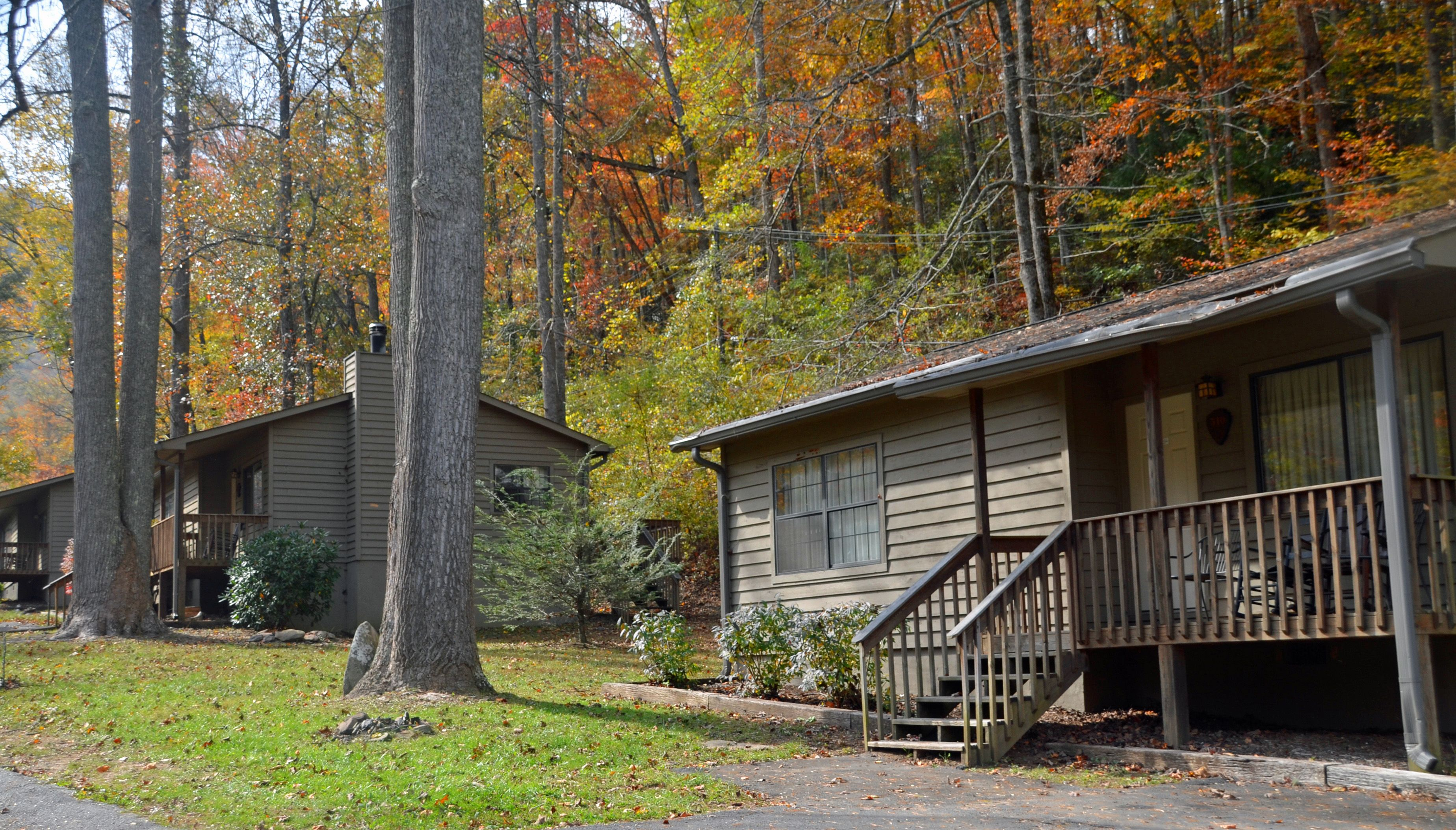 rent cabin smokey valley rentals resort tn rental mountain cabins for preserve htm wearsvalleycabins in wears romance