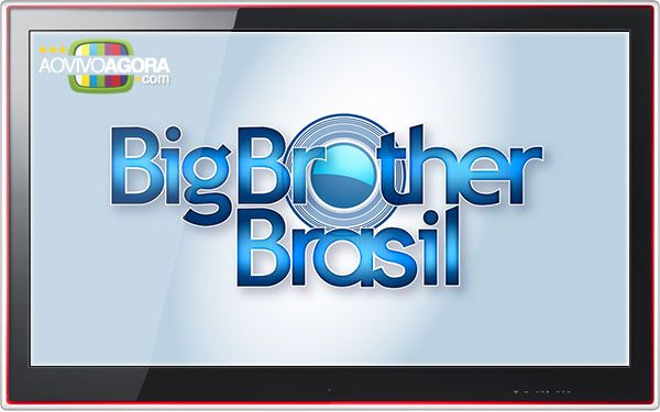 Pin De Miguel Esper Em Album Big Brother Reality Shows Rede Globo