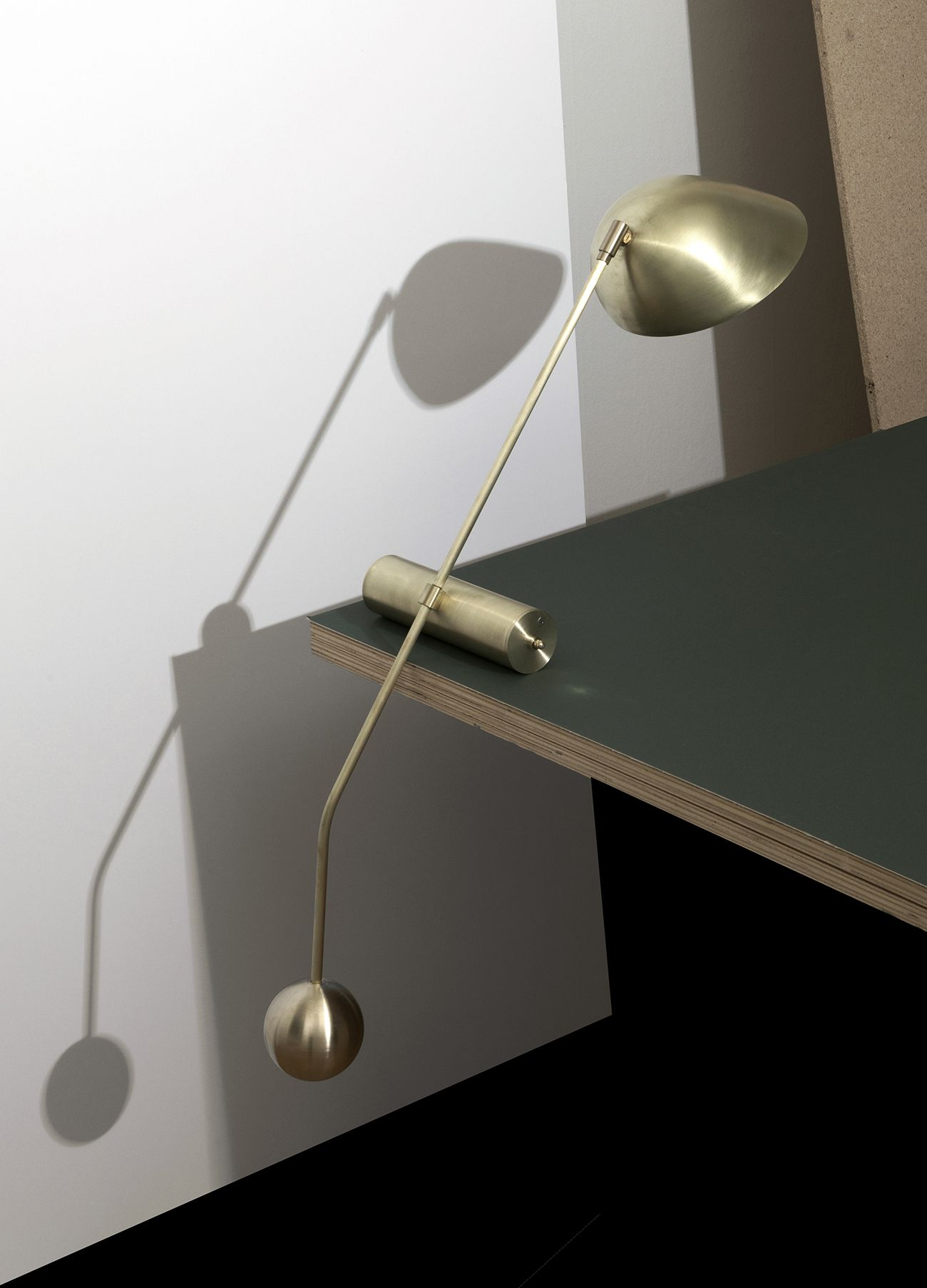 Attune lamp rejuvenation design team tiffany table lamps large table lamps bedside table lamps