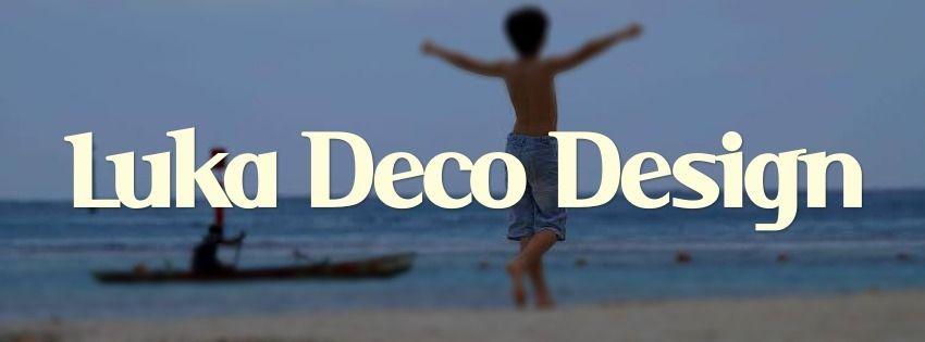 Luka Deco Design Décoration et conception d\'intérieur (maison ...