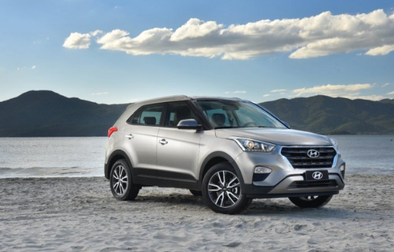 2021 hyundai creta rumors – citing places autocar india