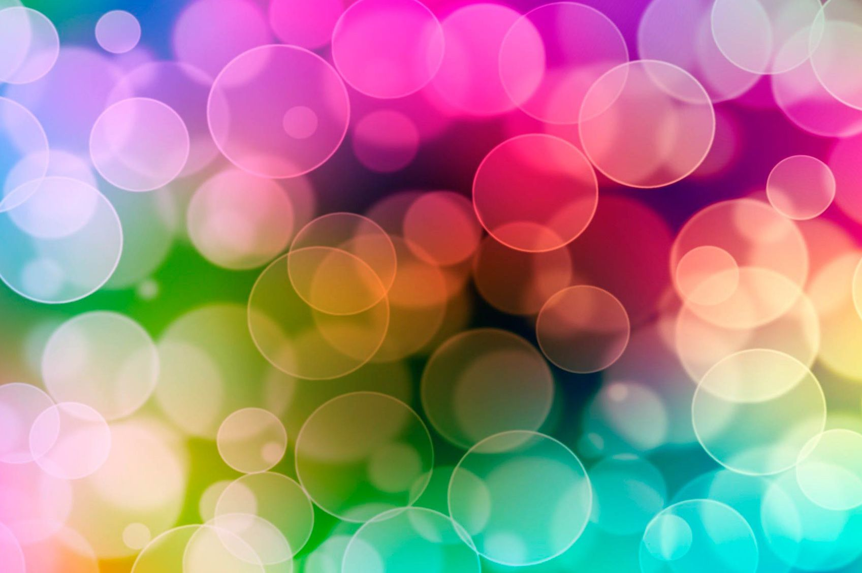 Hd Abstract Wallpapers Colorful Backgrounds Art Lovely