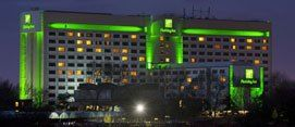 Airport Hotel Guide Complete Listing Of Hotels Near Airports Best