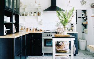Kitchens Kitchen Ideas Inspiration