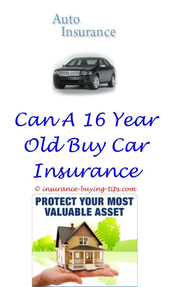 Axa Quote Car Insurance | Buy Health Insurance, Renters Insurance And Term Life  Insurance