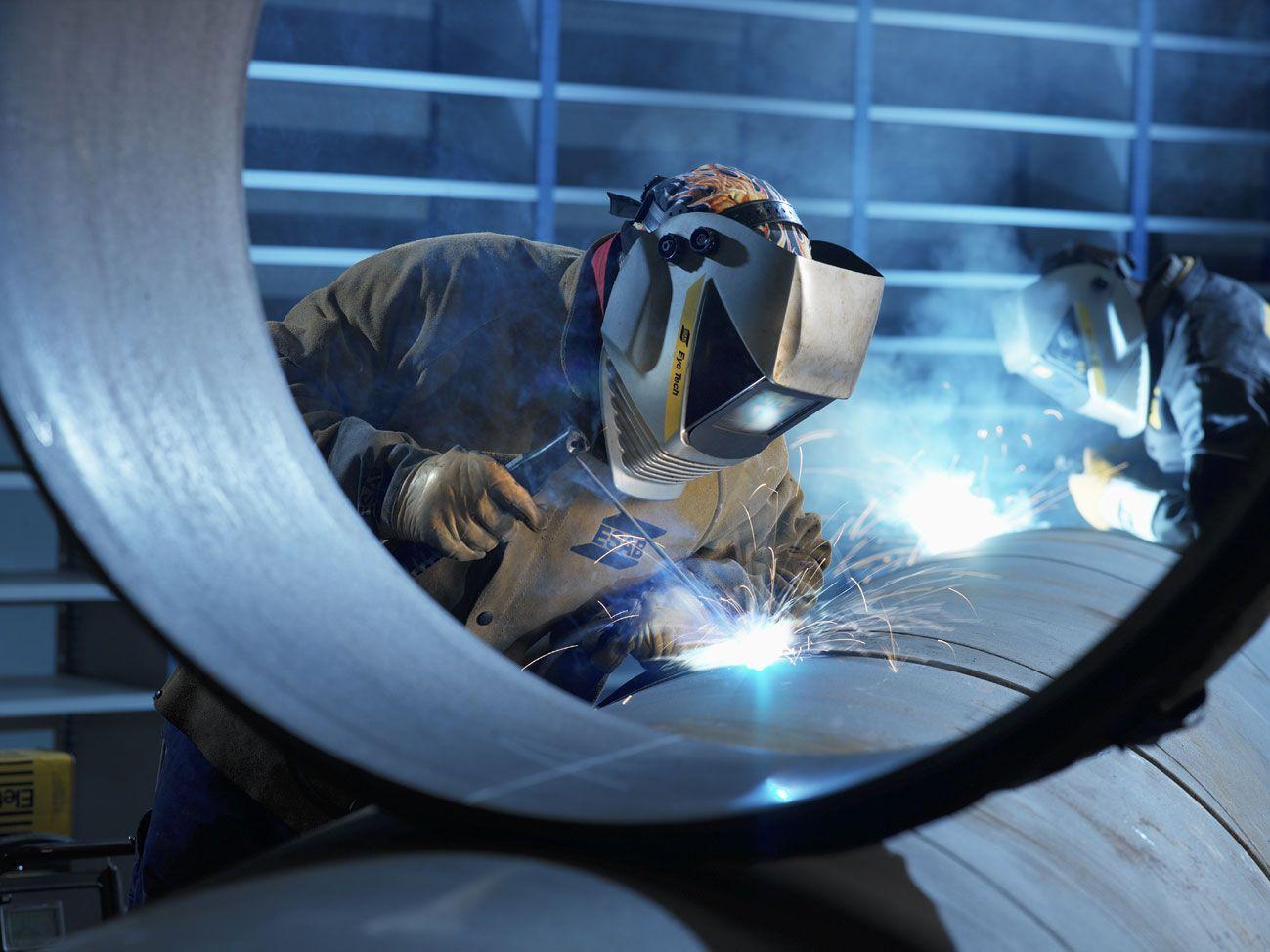 College SA™ National Certificate Engineering Studies