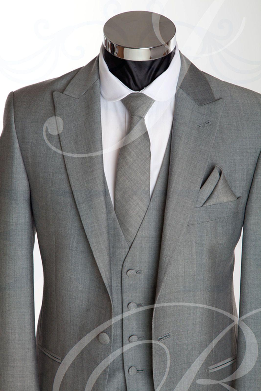 For him wedding ideas pinterest wedding suits wedding men and