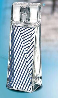1 My Mothers Favorite Perfume Or Cologne In This Caseimperfect