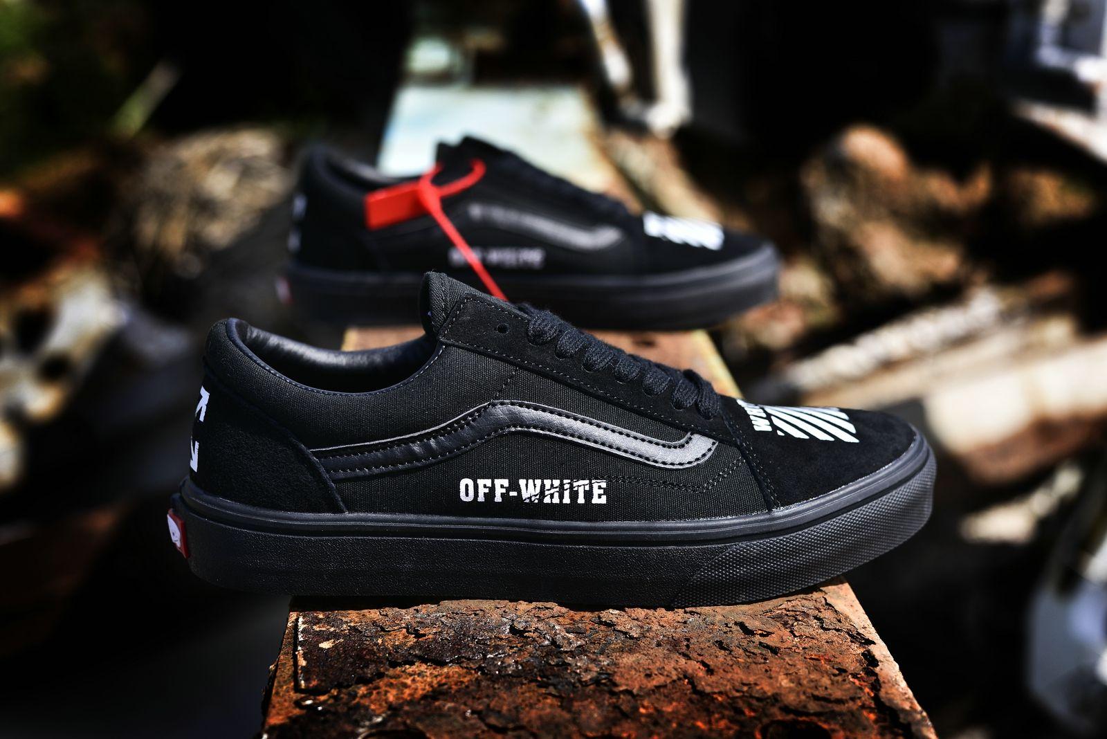 720e72804 branded women shoes men shoes ladies shoes lifestyle luxury shoes ...