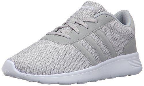 Nike Fi Bermuda - Zapatillas de Golf para Mujer, Color Morado/Naranja/Blanco, Talla 37.5