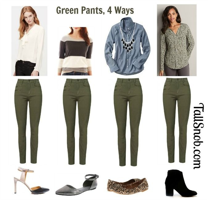1000  images about Pants for Tall Women on Pinterest | Tall ...