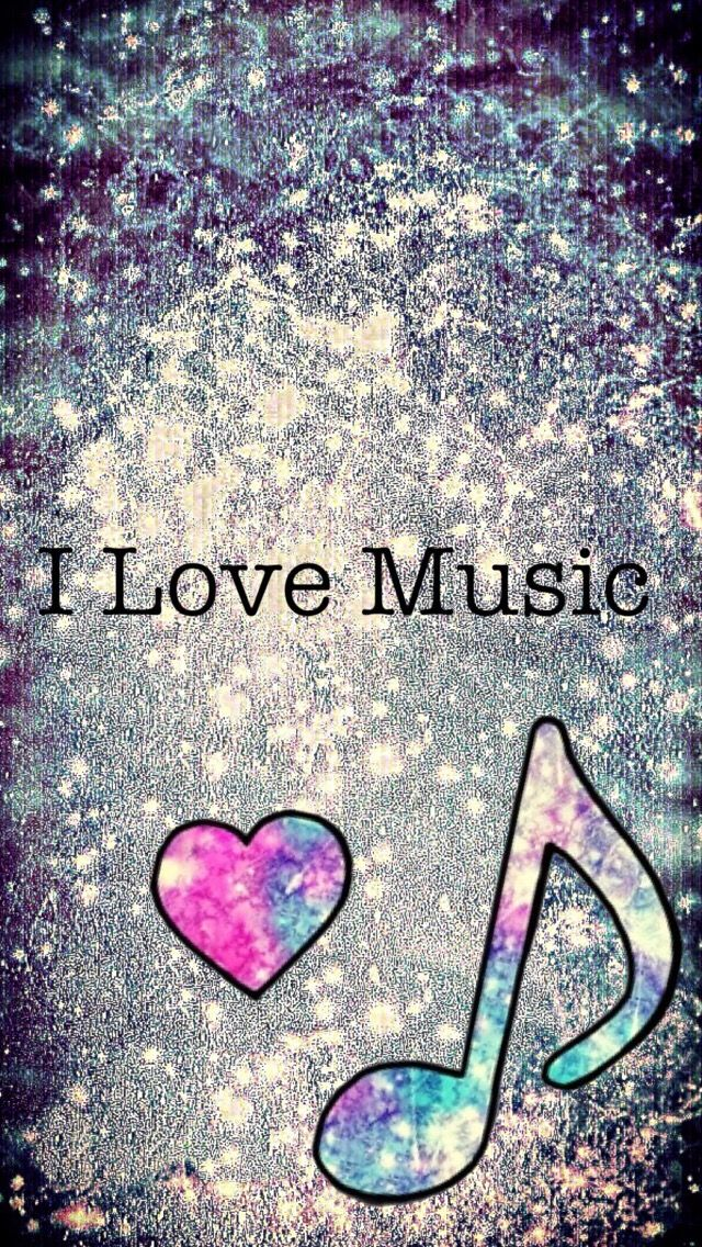 Pin By Lindsey On Music Ipod Wallpaper Cute Wallpapers Iphone Wallpaper